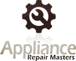 appliances repair texas city