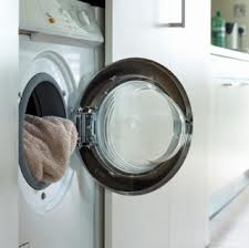 Washing Machine Repair Texas City