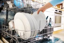 Dishwasher Repair Texas City