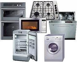 Appliance Repair Company Texas City