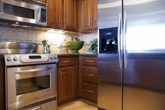 Kitchen Appliances Repair Texas City